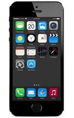 iPhone 5/ 5S hoesjes