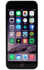 iPhone 6/ 6S hoesjes