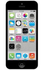 iPhone 4/ 4S hoesjes