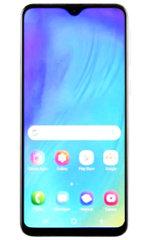 Samsung Galaxy M10 hoesjes