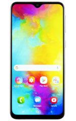 Samsung Galaxy M20 hoesjes