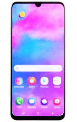 Samsung Galaxy  M30 hoesjes