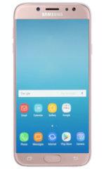 Samsung Galaxy J3 (2018) hoesjes