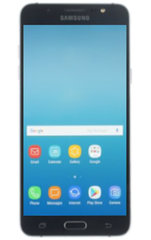 Samsung Galaxy J5 (2017) hoesjes