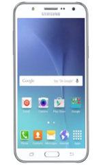 Samsung Galaxy J7 (2015) hoesjes
