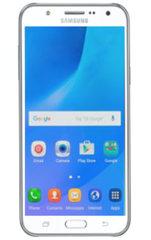 Samsung Galaxy J7 (2016) hoesjes
