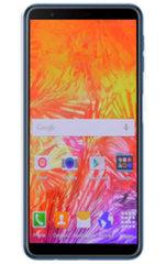 Samsung Galaxy A5 (2015) hoesjes