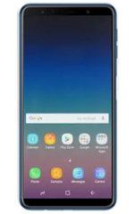 Samsung Galaxy A6 (2018) hoesjes