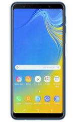 Samsung Galaxy A9 (2018) hoesjes
