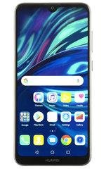 Huawei Y7 (2019) hoesjes