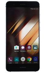 Huawei P10 Plus hoesjes