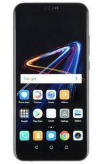 Huawei P20 Lite (2018) hoesjes
