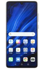Huawei P30 hoesjes