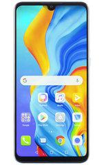 Huawei P30 Lite hoesjes