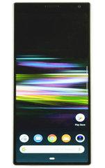 Sony Xperia 10 Plus hoesjes