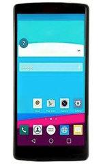 LG G4 hoesjes