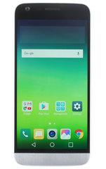 LG G5 (SE) hoesjes