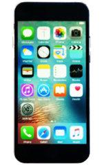 iPhone SE (2016) hoesjes