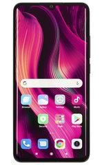 Xiaomi Mi Note 10 Pro hoesjes