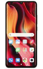 Xiaomi Mi Note 10 hoesjes