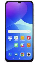 Xiaomi Mi 10 Lite hoesjes