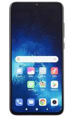 Xiaomi Mi 9 Lite hoesjes