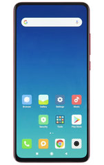Xiaomi Mi 9T (Pro) hoesjes