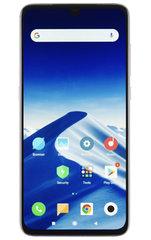 Xiaomi Mi 9 SE hoesjes