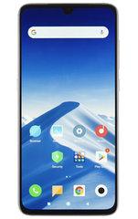 Xiaomi Mi 9 hoesjes