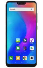 Xiaomi Mi 8 Lite hoesjes