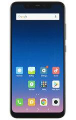 Xiaomi Mi 8 hoesjes