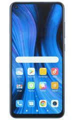 Xiaomi Redmi Note 9 Pro/ 9S hoesjes