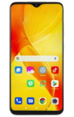 Xiaomi Redmi Note 8T hoesjes