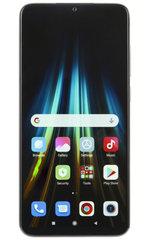 Xiaomi Redmi Note 8 Pro hoesjes