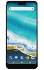 Nokia 7.1 hoesjes