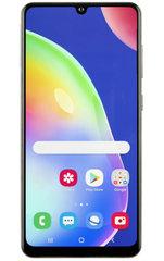 Samsung Galaxy A31 hoesjes