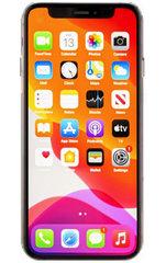 iPhone 12 Pro hoesjes