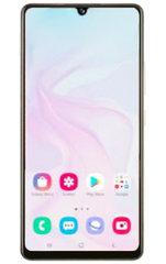 Samsung Galaxy A32 hoesjes
