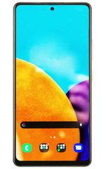 Samsung Galaxy A52 hoesjes