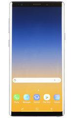 Samsung Galaxy Note 9 hoesjes