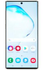 Samsung Galaxy Note 10 Plus hoesjes