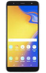Samsung Galaxy J4 Plus hoesjes