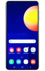 Samsung Galaxy M11 hoesjes