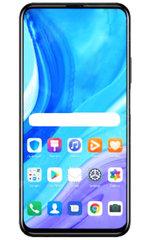Huawei P Smart Pro hoesjes