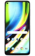 Motorola G9 Plus hoesjes