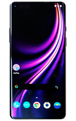 OnePlus 8 Pro hoesjes