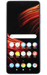 Xiaomi Poco X3 hoesjes