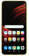 Xiaomi Poco M3 hoesjes