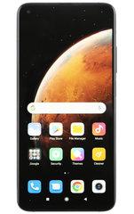 Xiaomi Mi 10T Pro hoesjes