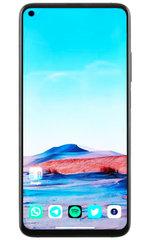 Xiaomi Mi 10T Lite hoesjes